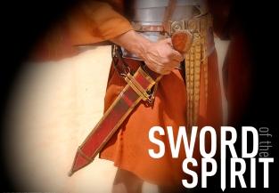 SwordofSpirit